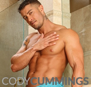Cody Cummnings